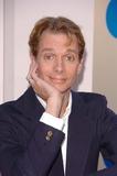 Doug Jones Photo 5
