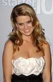 Alice Eve Photo 5