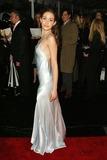 Emmy Rossum Photo 5
