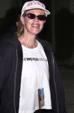 Melanie Griffith Photo 5