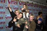 Avril Lavigne Photo 5
