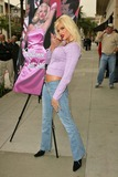 Anna Nicole Smith Photo 5