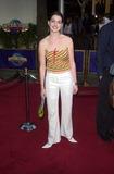 Anne Hathaway Photo 5