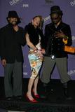 Black Eyed Peas Photo 5