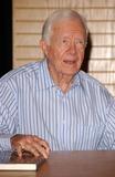 President Jimmy Carter Photo 5
