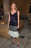 Diane Kruger Photo 5
