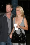 Alison Eastwood Photo 5