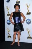 Sherri Shepherd Photo 5