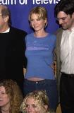 Jenna Elfman Photo 5