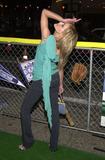 Brittany Murphy Photo 5