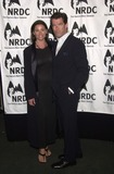 Pierce Brosnan Photo 5