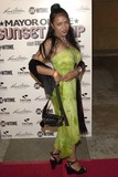 Photo - Premiere of the Mayor Of The Sunset Strip