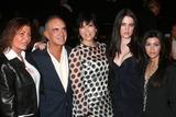 Kris Jenner Photo 5