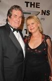 Hugh OBrian Photo - Hugh OBrian and wife Virginiaat the 52nd Thalians Anniversary Gala Beverly Hilton Hotel Beverly Hills CA 10-21-07