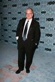 Phillip Seymour Hoffman Photo 5