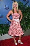 Kaley Cuoco Photo - ABC All-Star Party