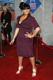 Raven Symone Photo 5