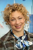 Alex Kingston Photo 5