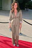 Brooke Burke Photo - ABC All-Star Party
