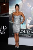 Photo - Cloud Atlas Los Angeles Premiere