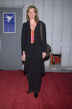 Allison Janney Photo 5
