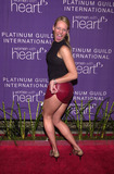 Photo - Women With Heart