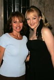 Wendi McLendon Covey Photo 5