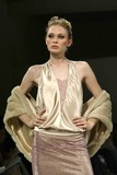 Photo - Maria Bianco Nero Fashion Show