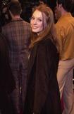 Alicia Witt Photo 5