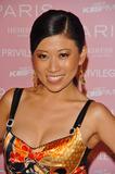 Adrienne Lau Photo 5