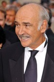 Sean Connery Photo 5