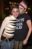 Samaire Armstrong Photo 5