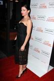 Jenna Dewan Photo 5