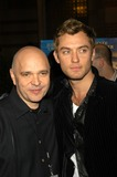 Anthony Minghella Photo 5