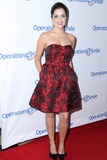 Jen Lilley Photo 5