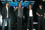 Alex Van Halen Photo 5