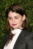 Aimee Osbourne Photo 5