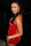 Allyson Flores Photo 5