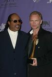 Stevie Wonder Photo 5