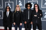 Alice in Chains Photo 5
