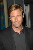 Aaron Eckhart Photo 5