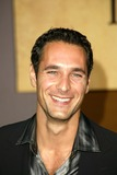 Raoul Bova Photo 5