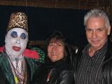 Elvis Presley Photo 5