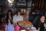 Photos From Katie Lohmann Birthday Party