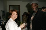 Adewale Akinnuoye-Agbaje Photo 5