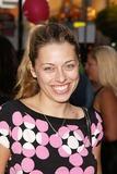 Amy Brassette Photo 5