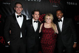 Rebel Wilson Photo 5