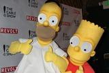 Homer Simpson Photo 5