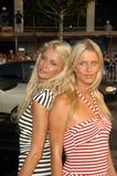 Nicky Hilton Photo 5