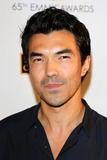 Anthony Dale Photo 5